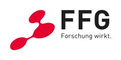 ffg_logo_de_2018_rgb_1000